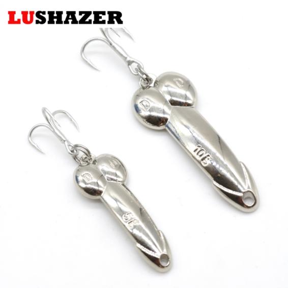 lushazer_detail1