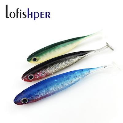 lofishper_detail1