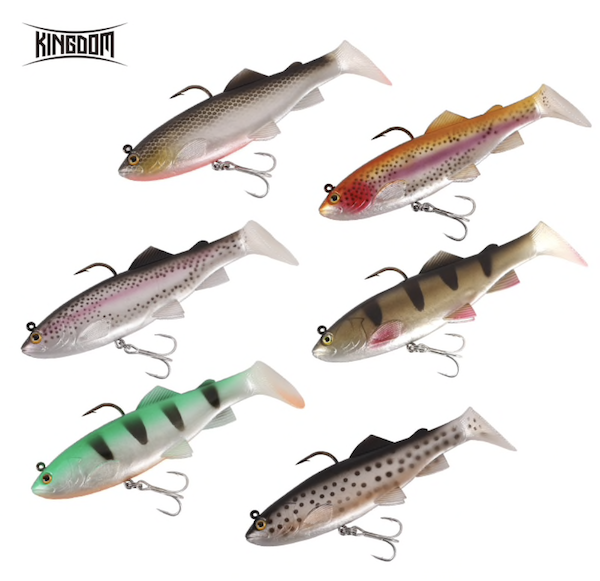 kingdom_crazytrout_colors